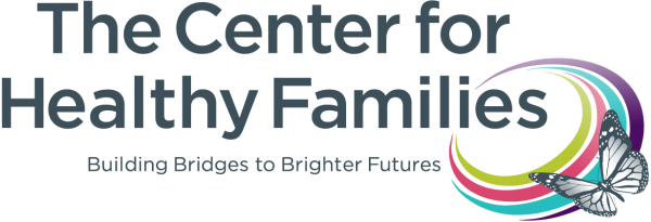 Center for Healthy Families Logo