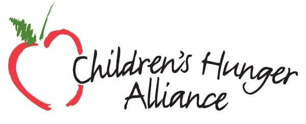 Children's Hunger Alliance