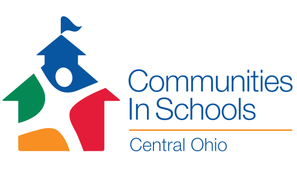 Communities in Schools of Central Ohio