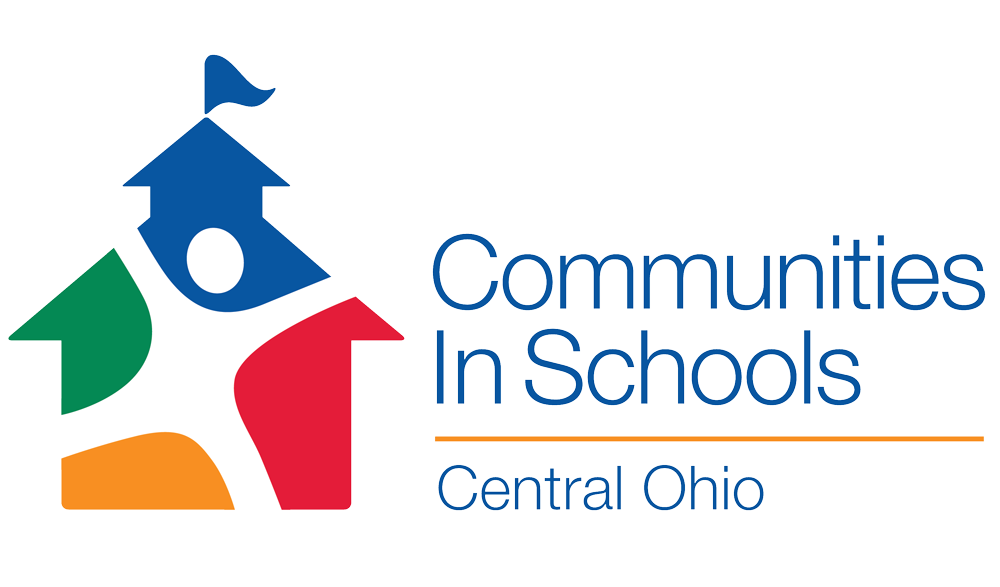Communities in Schools of Central Ohio
