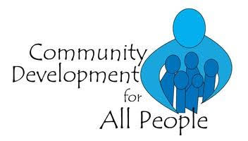 Community Development for All People