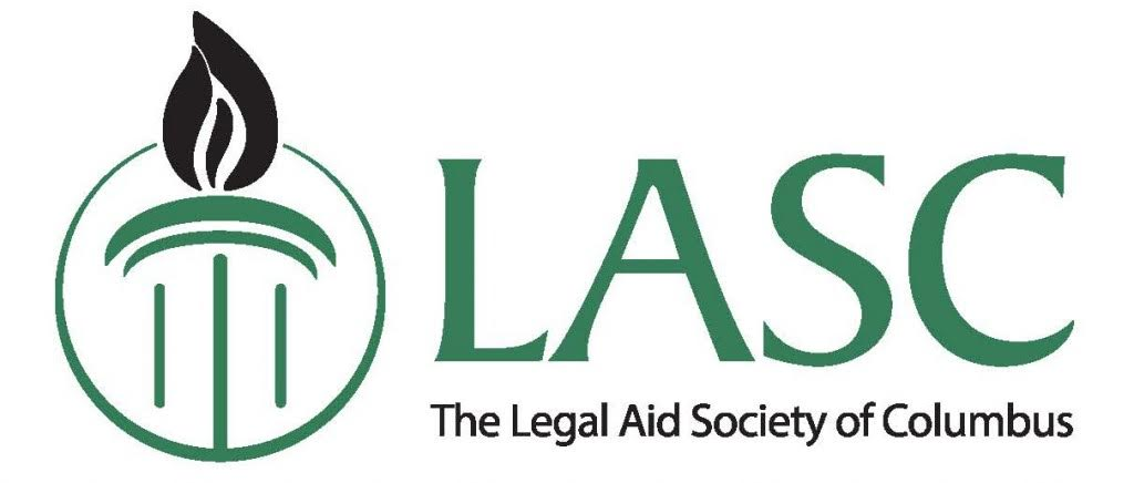 Legal Aid Society of Columbus