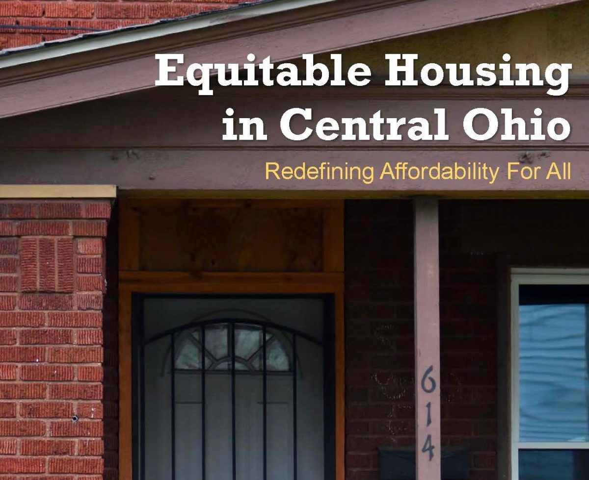 Measurement-Resources-Equitable-Housing-In-Central-Ohio-Report-2019-v1_Page_01 (1)