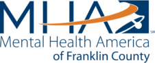 Mental Health America of Franklin County