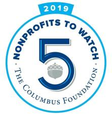 Nonprofits-to-watch2