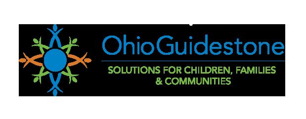 OhioGuidestone