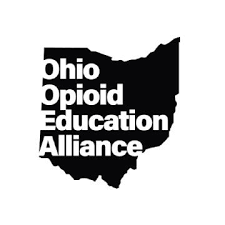 Opioid Alliance