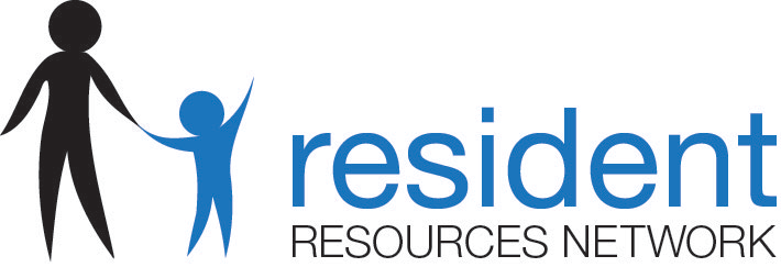 Resident Resources Network