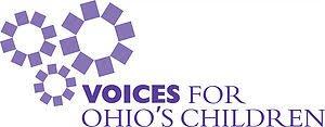 Voices for Ohio's Children