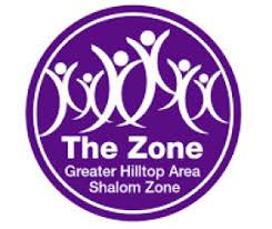 hilltop shalom zone