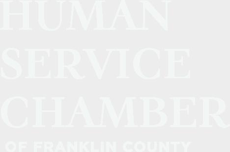 hsc-logo-white