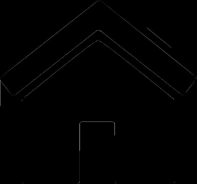 noun_House_624687 (1)